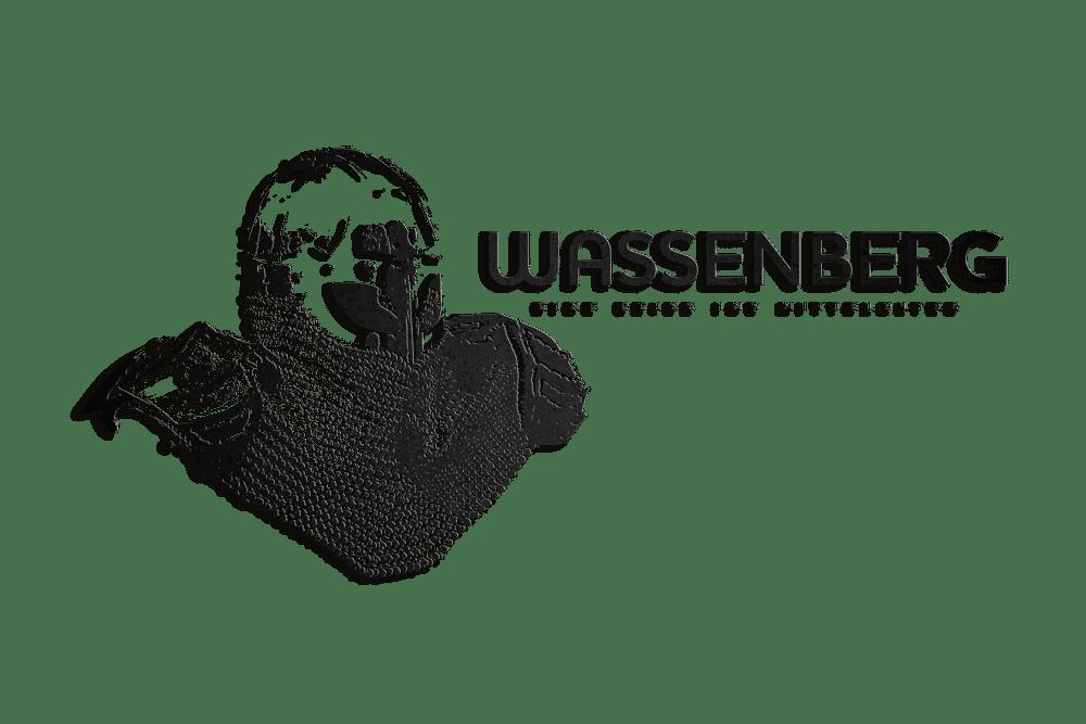 Wassenberg Mittelaltermarkt